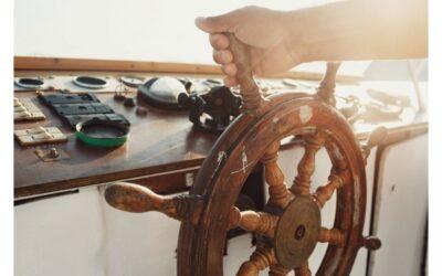 ¿Qué barniz para barcos debemos elegir para obtener mejores resultados?