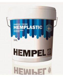 Hemplastic